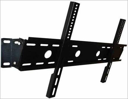 soportes para televisores lcd, led, plasma, 3d bogota