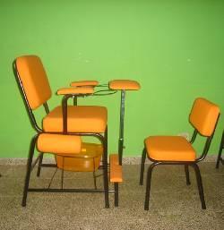 Promoci n de sillas para hacer manicure y pedicure cali for Sillas para manicure y pedicure bogota