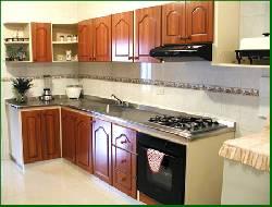 Cocinas integrales y muebles para ba o bogota colombia for Precios de cocinas integrales en bogota colombia