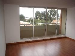 Arriendo apartamento nuevo en suba imperial bogot colombia for Ducha telefono homecenter