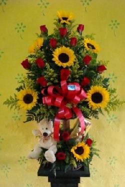 Arreglos Florales Medellin Colombia Wwwclasiefectivoscom