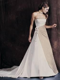 Vestidos de novia venta online colombia