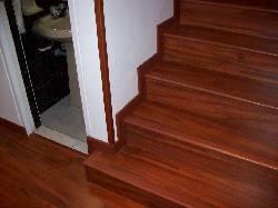 Instaladores de pisos laminados en bogota