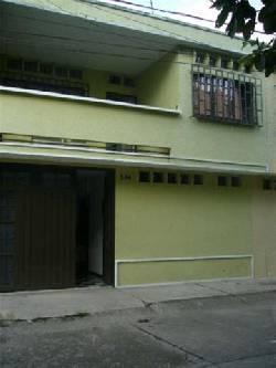 Vendo Casa La Dorada Caldas Colombia